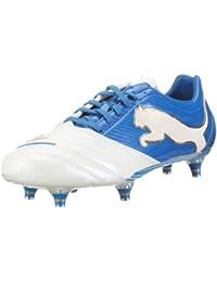 Puma PowerCat 1.12 SG 102469 Herren Sportschuhe - Fußball