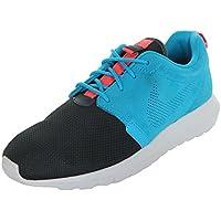 Nike 685196 400, Sneakers da Uomo, Blu (Blau), 41