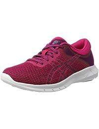 Asics Nitrofuze 2, Zapatillas de Entrenamiento Para Mujer