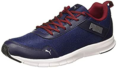 Puma Men's Movemax Idp Running Shoes