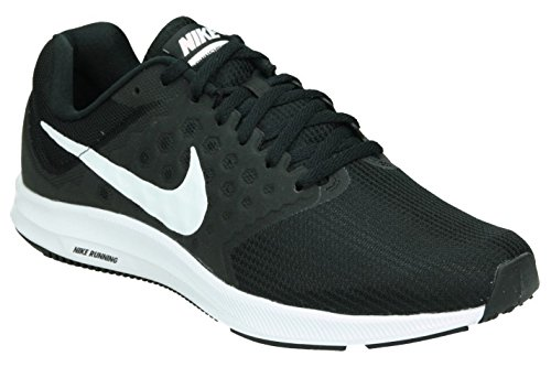 940535c68be Nike Men s Downshifter 7 Running Shoes – The Online Master