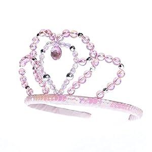 Rose & Romeo - 11001 - Accesorio Disfraz - Sombrero - Libby - Rose