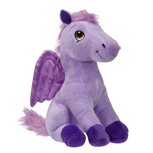 sofia-the-first-cuddly-royal-friends-minimus-plush-toy