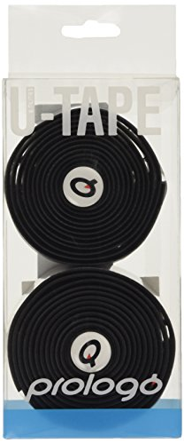 Prologo Onetouch 2 Lenkerband schwarz One Size