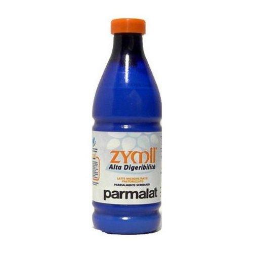 magnet-fridge-magnet-miniature-milk-parmalat-zymil-original-collection