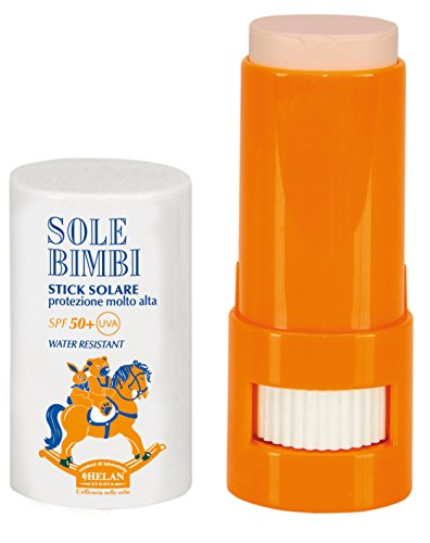 very-high-protection-natural-spf-50-baby-child-sun-stick-uvb-uva-water-resistant-dermatology-tested-