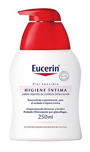 eucerin-higiene-intima-gel-eucerin-250-ml