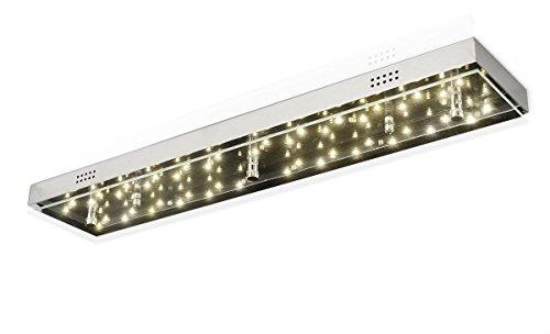 boomer-4-24watt-led-deckenleuchte-wandleuchte-badlampe-badleuchte-leuchte