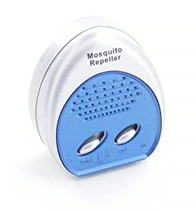 Table top Mosquito repeller