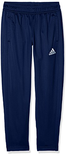 Adidas Con18 PES Pnt Y Sport Trousers