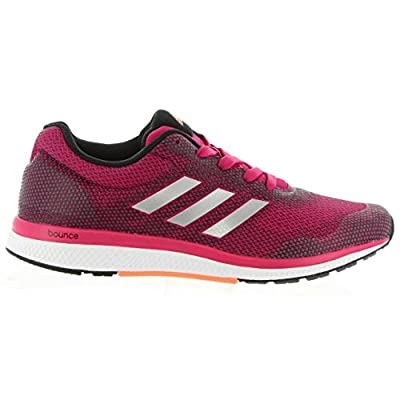 adidas Women's Mana Bounce 2 Competition Running Shoes