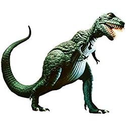 Revell 06470, Tyrannosaurus Rex, 1:13 scale plastic model kit by Revell
