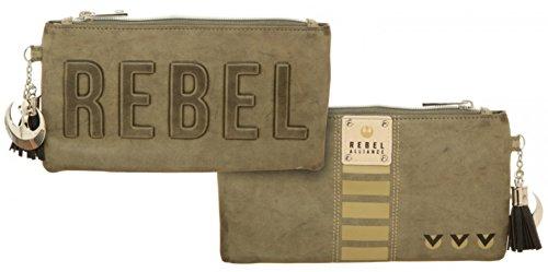 rogue-one-a-star-wars-story-rebel-alliance-debossed-logo-clutch-purse