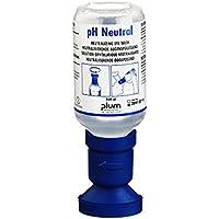 PLUM pH Neutr.Phosph.Puff.Ls 200 ml Augenbad preisvergleich bei billige-tabletten.eu