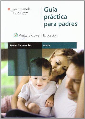 guia-practica-para-padres-general