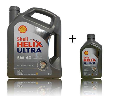 shell-helix-ultra-5w-40-huile-moteur-5-1-l-normes-api-sn-cf-acea-a3-b3-a3-b4-bmw-ll-01-mercedes-benz