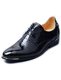 Suchergebnis Auf Amazon De Fur Gezeichnete Schuhe Schuhe