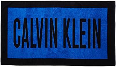 Calvin Klein Underwear Towel - lencería Unisex adulto