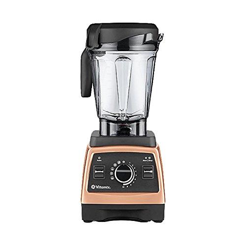 Vitamix - Pro 750 Copper