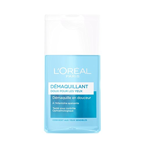 loreal-paris-demaquillant-doux-yeux-lot-de-2x125-ml