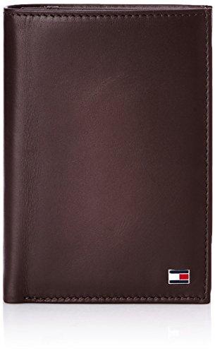 toms-of-maine-eton-n-s-wallet-w-coin-pocket-cartera-para-hombre-color-brown-204-talla-talla-unica