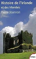 L'histoire de l'Irlande est celle d'une lutte permanente. Pour survivre, d'abord, au milieu d'une nature somptueuse mais chiche en ressources. Pour vivre en paix ensuite : dès le Ve siècle, on compte plusieurs royaumes en quête de terres à conquérir....