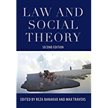 Law and Social Theory