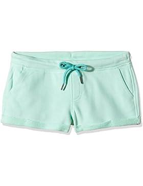 O'Neill Mädchen Hose LG Mambo Shorts