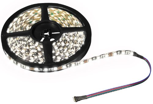 transmedia-rgb-led-strip-12v-25w-5-m-120-controller-lc-series-required-can-be-dimmed-60-smd-led-5050