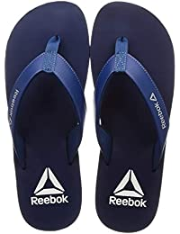 Reebok Men's Aruba Flip Slippers