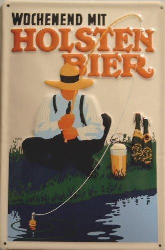 holsten-beer-fishing-tin-sign-sheet-metal-tin-metal-sign-20-x-30-cm