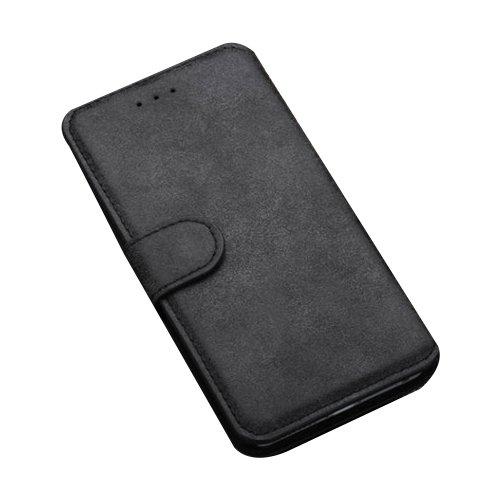 D9Q Mens Premium Shockproof Card Slots Schlag Standplatz Abdeckungs Fall für iPhone 5 5S Style C