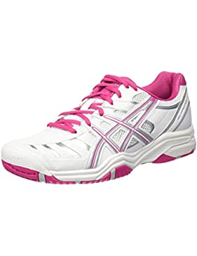 Asics Damen Performance Gel-Challenger 9 Tennisschuhe