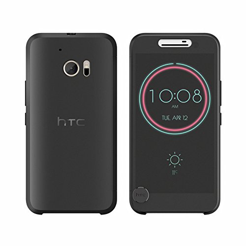 genuine-htc-ice-view-case-cover-for-htc-10-black