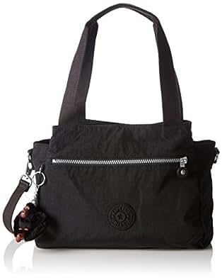 Womens Elysia Top-Handle Bag, 29.5x23x12.5 cm (B x H x T) Kipling