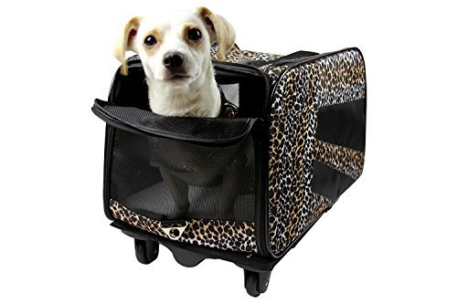 dbest-products-pet-smart-cart-large-leopard-by-dbest