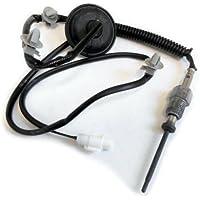 Abgastemperatur für Gemischaufbereitung NGK 96144 Sensor