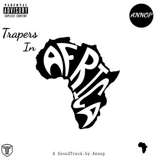 trapers-in-africa-feat-cif