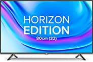 MI TV 4A Horizon Edition 80cm (32 inches) HD Ready Android LED TV (Grey)