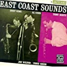 East Coast Sounds by Sims