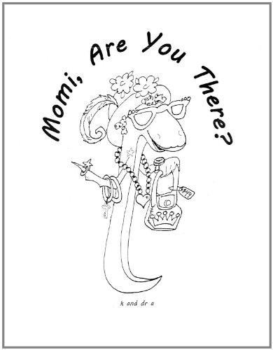 Paginas Descargar Libros Momi, Are You There? (SamiTales Relationship Series Book 5) Paginas Epub Gratis