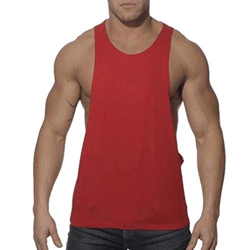 Militär t Shirt Herren Slim Fit Herren t Shirt Herren t Shirt Braun Basic t Shirts Günstig kaufen Herren t Shirt Arm Herren t Shirt u Ausschnitt (Kleidung Armee Militär)