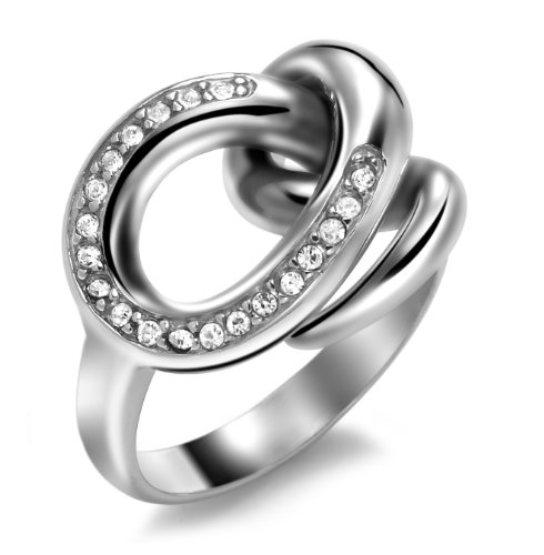 breil-knot-anillo-de-acero-inoxidable-talla-4-1405-mm