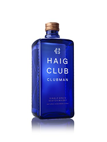 haig-club-clubman-single-grain-scotch-whisky-70-cl