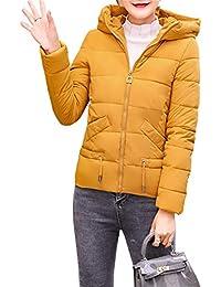 e2a0857d6282 Cappotti it Lana E Amazon Donna Abbigliamento Giacche Cotta TfYPAqAw