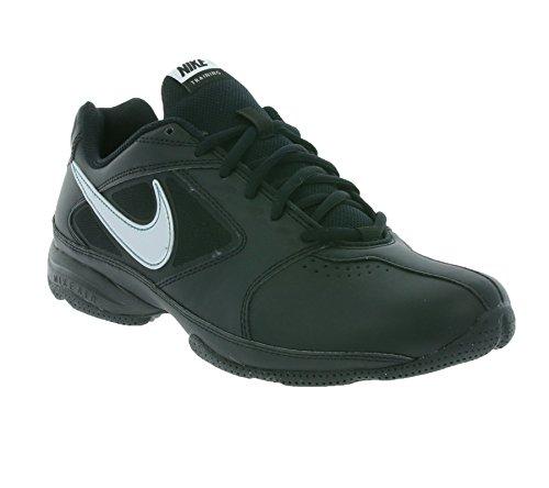 Nike Air Affect III SL Trainingsschuhe Sneaker Herren weiß