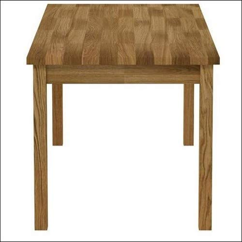 Julian Bowen Cleo di tavolini Mogano 33/x 48/x 46/cm Legno