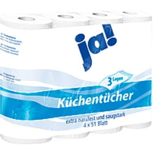 ja-kuchentucher-3-lagen-4-x-51-blatt