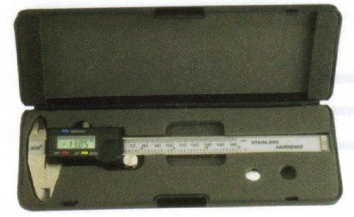 BAHCO 1150D - CALIBRE DIGITAL ACERP INOX