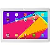 HITSAN S107 16GB MediaTek MT6580 Quad Core 10.1 Inch Android 5.1 Dual 3G Phablet Tablet